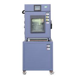 Для настольных ПК малого объема воздуха Влажность окружающей среды лабораторная работа /лабораторного оборудования/автоматическая проверка приборов камеры тестирование оборудования