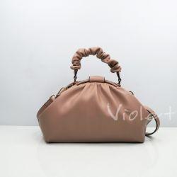 Леди женщин дамской сумочке пакет Cluthes вечером высокого качества новый Дизайнер моды уникальные PU кожи классического бизнес-встреч для покупок в салоне кошельки Мини