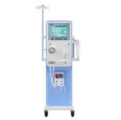Miglior prezzo H-4000A macchina portatile per emodialisi medica macchina per dialisi con rene