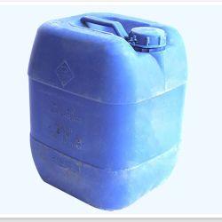 Ácido fosfórico Grau Técnico 85% com melhor qualidade de produtos químicos inorgânicos