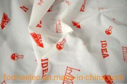 子供服衣服の衣服の衣服の衣類生地のレディースジャケット 21W 150g 綿 コーデュロイファブリック