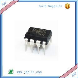 24LC512-I / P8 DIP Pic Eeprom памяти