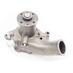 De auto Extra Pomp van het Water van Motoronderdelen 6bd1 voor Isuzu