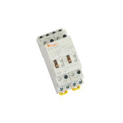Klein circuit Breaker Finder Case