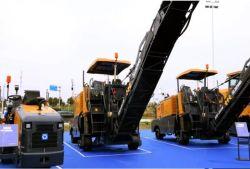 El ancho de 1,3 millones de equipos de mantenimiento vial fresadora en frío