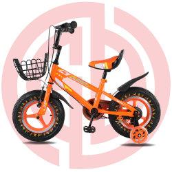 Bicicleta para crianças de alta qualidade para rapaz/rapariga