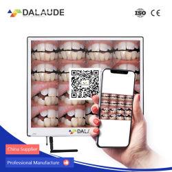 17 inch tandheelkundige camera intraoraal met WIF en monitorhorloge Video