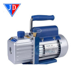 Value Refrigeration Tool Mini-vacuümpomp van hoge kwaliteit FY-1h-N.