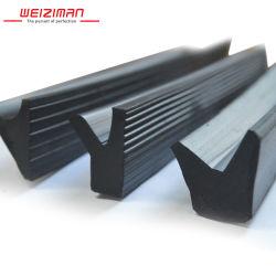 Étanche résistant à la chaleur des joints en caoutchouc EPDM pour joint de tuyau de drainage
