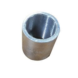 경질 도관 튜브 커플링 EC