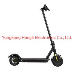 كهربائي مغرفة ذات إى سكوتر كهربائي قابل للطي من قبل مصنعي المعدات الأصلية (OEM) بقوة 7,8ah 350 واط صُنع في الصين يعرض سعراً رخيص