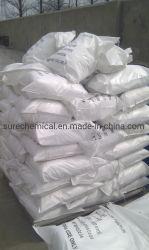 El 98,0%-99%Min fósforo ácido (CAS: 13598-36-2) con el mejor precio