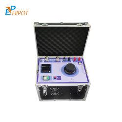 Fuente de inyección de alta corriente portátil-500AMPS Amplificadores Amplificadores de 1000 2000