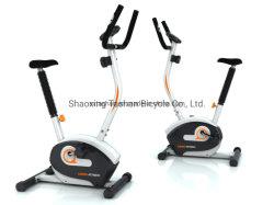 Wb800 Sports de bonne qualité vélo Vélo de contrôle magnétique