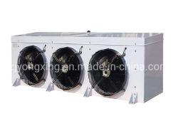 Verdampfungskühlvorrichtung-Abkühlung-Verdampfer für Kaltlagerungs-Raum