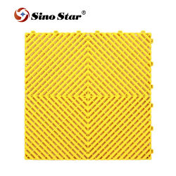 Cuarto de baño estrella sino Lavable a máquina Non-Slip Antideslizante alfombra antideslizante de baño alfombras de baño de plástico Insertar Ss-V1.8