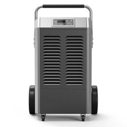 Yake Best Selling 90L/D 휴대용 산업 상업용 냉장 제습기