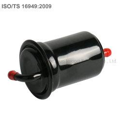 Авто деталей топливного фильтра 15410-65D00 для Сузуки мотор
