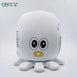 Best Selling Hospital Home Use Asma Atomizador Nebulizador do Compressor