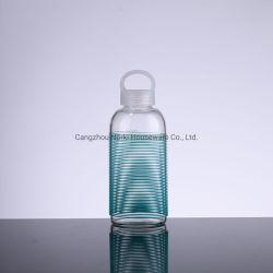 Боросиликатного стекла силикона линии одной стене бачок с пластиковой крышки ЭБУ АБС