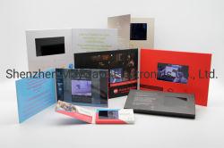 LCD-videokaart van 3 inch