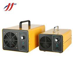 generatore domestico portatile dell'ozono del purificatore dell'aria dell'automobile 10g/20g/30g