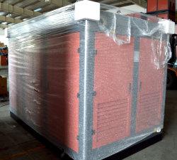 Compressor de Ar injectados para venda para máquina de embalagem