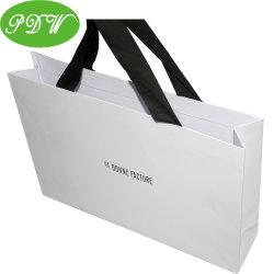 環境保護等級の高いギフトのハンドバッグ