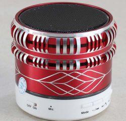Сснт/ Сснт Mx_505 портативная АС Bluetooth звуковой плате компьютера радио Bass пушка