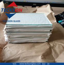1.8Mm ultra mince feuille de verre clair de la Chine Cadre Photo en usine