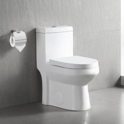 Casa de Banho de alta qualidade loiças sanitárias com várias cores