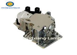 UHP200W 220V Infocus Lampe de projecteur Sp-Lamp-029 à mettre en place dans12 Projecteur