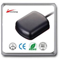 Vrije AutoGPS SMA van de Steekproef Antenne Van uitstekende kwaliteit