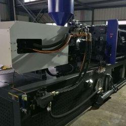 أفقيّة آليّة بلاستيكيّة كهربائيّة [جونكأيشن بوإكس] [سكتولا] صندوق [إينجكأيشن مولدينغ] يجعل آلة
