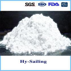 Carbonate de calcium précipité avec 99,9% de pureté