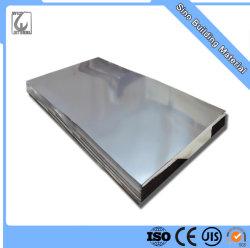 Am meisten benutzter Fabrik-Preis-Stahlblechgalvalume-Stahlblech