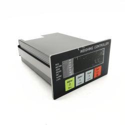 고속 RS232 R485 배치 제어 시스템 무게 표시기(B093)