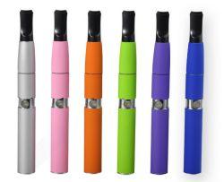 LCD表示Electronic Cigarette/E Liquidとの乾燥したHerb Vaporizer Ago G5