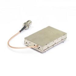 Modem données audio sans fil VHF&la transmission vocale 144MHz 150MHz 230MHz (KYL-600L)