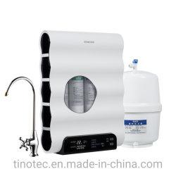 Ensemble de la Chambre purificateur d'eau RO du système de filtration de l'eau du filtre à eau