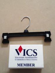 DIY cintres Cie Hanger/crochet de suspension (6008 6010 6012 6014)