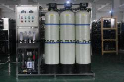 strumentazione pura industriale dell'acqua (RO-1000)