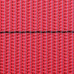 Doppi cinghie di trasferimento/tessuti della pressa/cinghie del calendario/cinghie antistatici/che trasportano di Nonvoven o che asciugano i Web non tessuti/i tessuti di /Forming dei vestiti macchina di carta