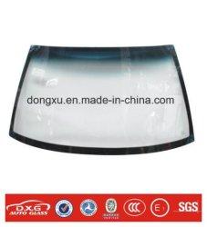 Autoglas für Toyo Ta Alfa 145/146 3D/5D HB`94-