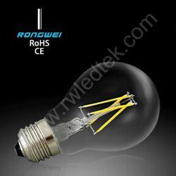 3W E27 White hohe Leistung Bayonet LED Bulb Light