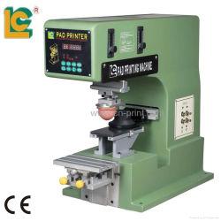 Для настольных ПК чашку чернил принтера (LC-TP1-100T)