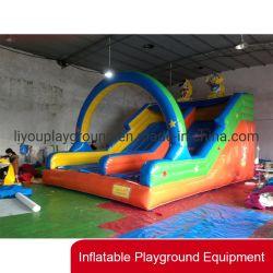 Nuevo monstruo divertido juguete (Gorila inflable LYC-2002)