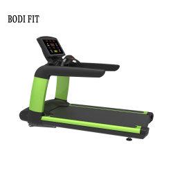Life Fitness ejercicio gimnasio caminadora comercial equipos de gimnasia