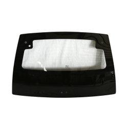 자동차 부품 차체 부품 자동 유리 강화 및 라미네이트