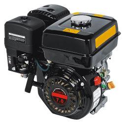 최고 Quality 6.5HP Gx160 Gx200 Gx390 Gasoline Engine